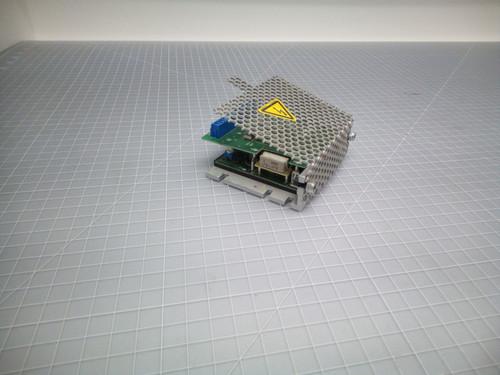 GBC Pro-Tech F160 Circuit Board - P02-000017