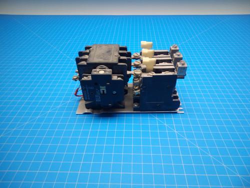 Challenge Diamond E-1579 Motor Starter - P02-000042