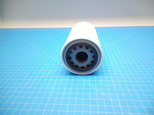 Komori 3Z0-2600-34I Filter - P02-000048
