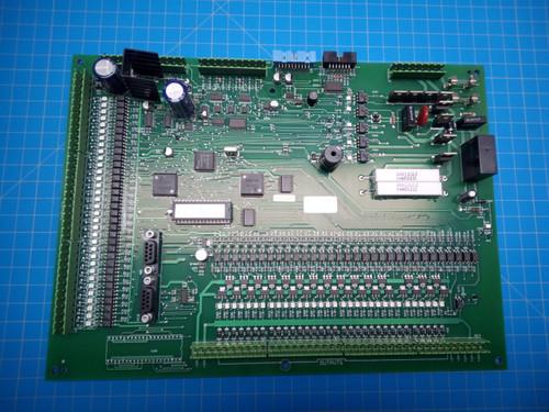 Challenge CMT330 Main PCB - P02-000053