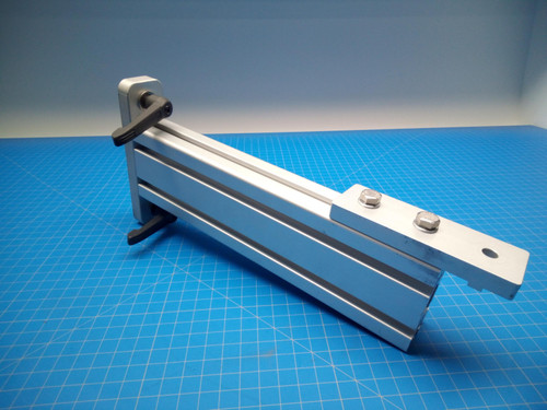 H&H Vacuum Transport Mail Table Accessory - P02-000057