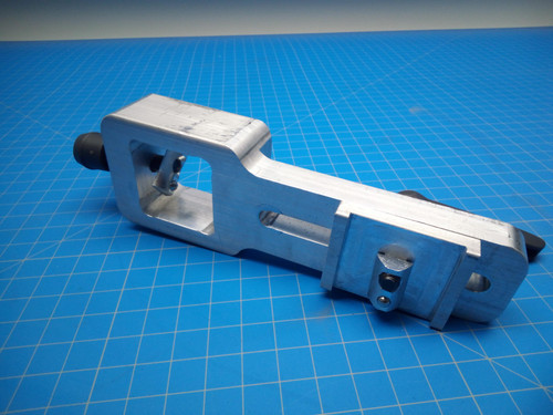 H&H Vacuum Transport Mail Table Accessory - P02-000058