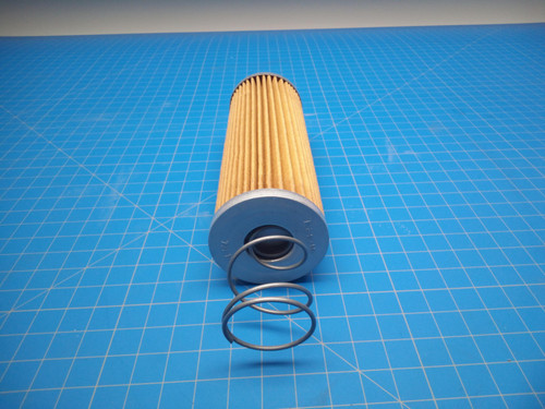 Mann / Rietschle C612/1 Filter - P02-000067