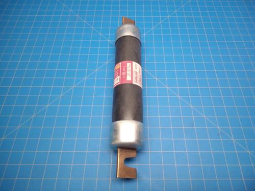 RK5 Dual Element Time Delay Fuse FRS-R-70 600V - P02-000082