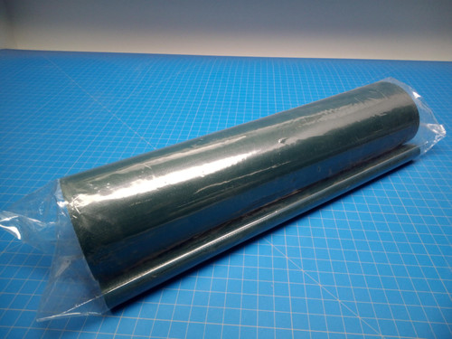 Standard Horizon HT-70 Delivery Conveyor Belt 4700014-00 ( New) - P02-000091