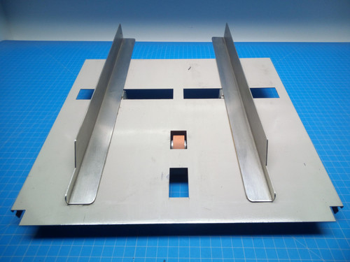 Martin Yale 959 Friction Feed Table - P02-000099