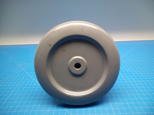 Ryobi / AB Dick Handwheel Assembly 5340-25-120-1 - P02-000100