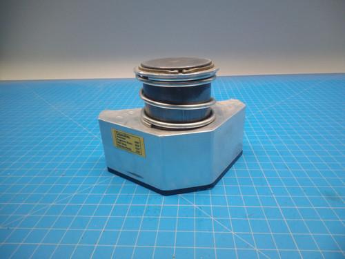 Accucutter Cornermate Cutting Unit 080-150R - P02-000108