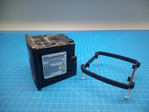 Chromalox 2100-R3000 Temperature Controller P02-000114