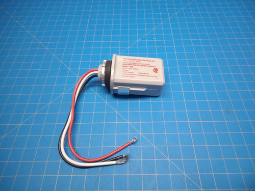 Photoelectric Control T-168 - P02-000167