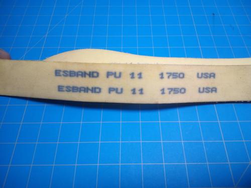 Esband PU 11 1750 - P02-000210