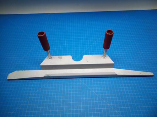 Knife Changing Tool - P02-000213 DD