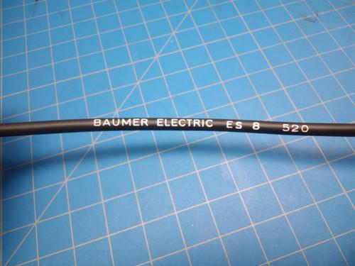 Baumer Electric ES 8 520 - P02-000218