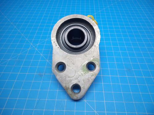 SealMaster FB-16 Bearing - P02-000223