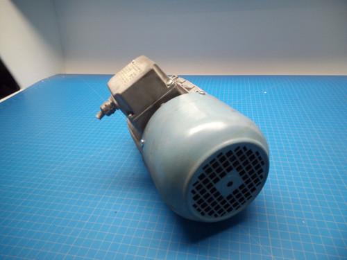MBO DC Drive Motor Motor 0103932 - P02-000242