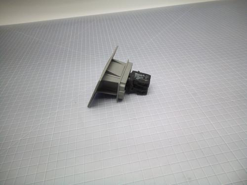 Polar 66 Cut Switch / Button