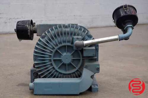 Blower - 061020105930