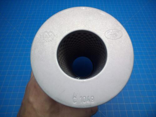 Mann Filter C1049 - P02-000250