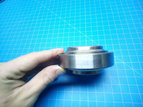 SST Bearing W208PPX - P01-000159