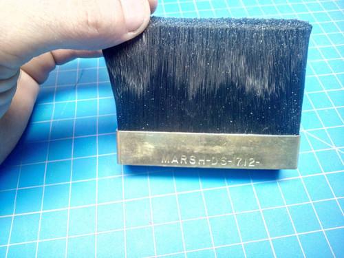 Marsh Moistening Brush 1712 - P01-000161