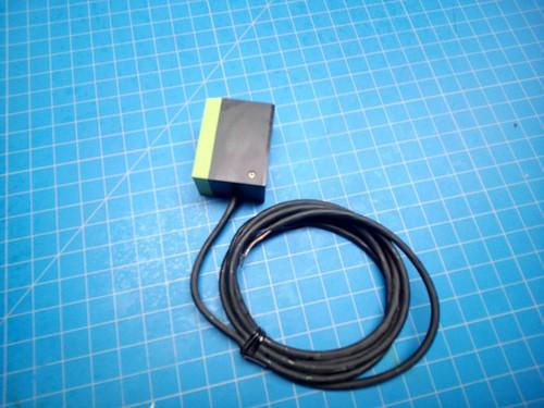 Koyo Capacitive Switch CS-16-5N - P01-000164