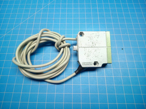 Omron Photoelectric Switch E3S-LS20XE1 - P01-000166