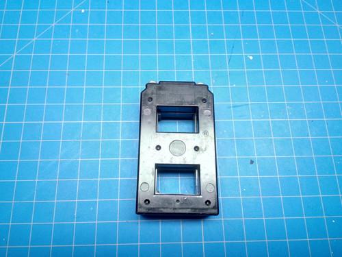 Allen-Bradley Coil 72A288 - P01-000168
