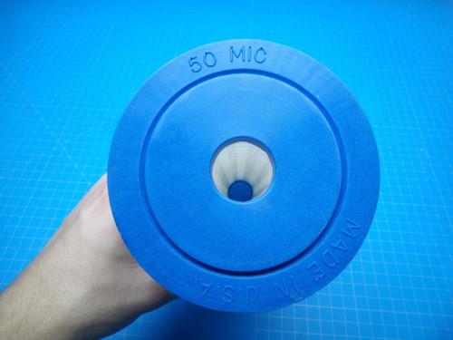 Keystone Giant Filter GPE50 - P02-000264