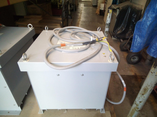 Transformer - P02-000265