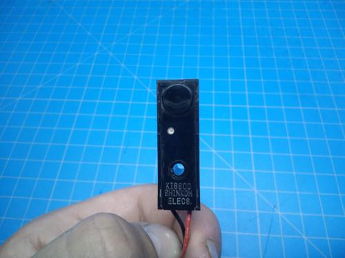 Duplo System 5000 Sensor - P02-000269