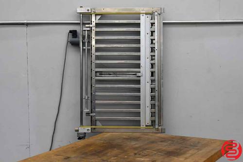 Gate Fold Unit - 082220093700