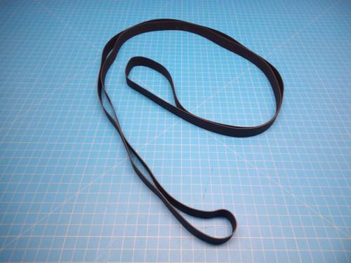 MBO Belt 2600 x 20 mm 0106055 - P02-000274