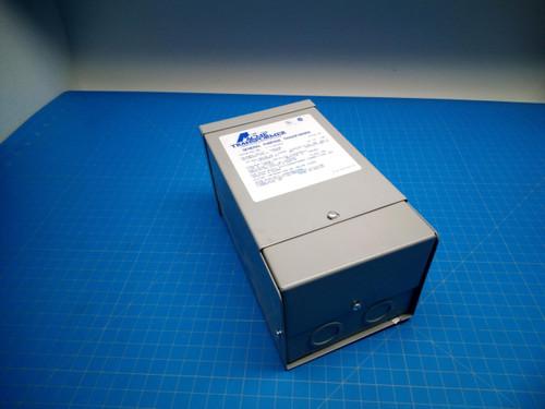 Transformer T-1-81052 - P02-000278