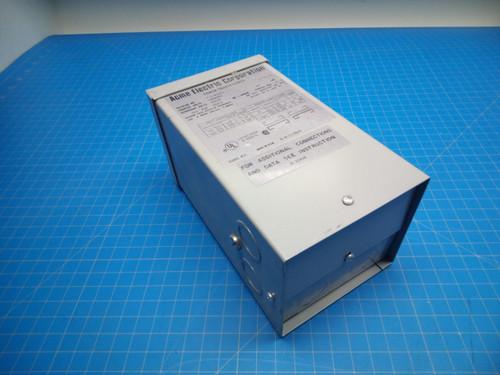 Transformer T-1-81051 - P02-000279