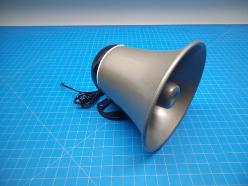Paging Horn 25AE - P02-000286