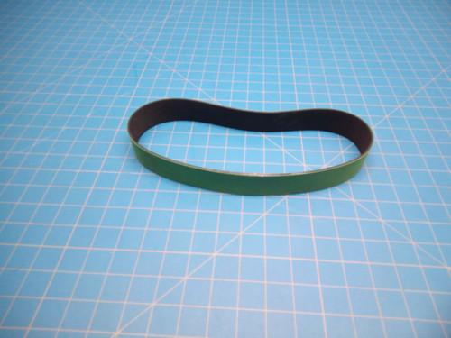 MBO Belt 375 x 25 mm 0106208 - P02-000289