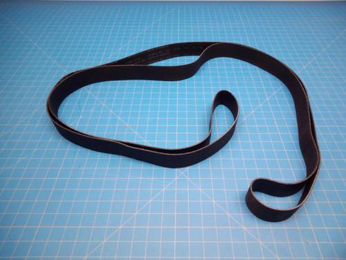 MBO Belt 2010 x 25 mm 0106289 - P02-000290