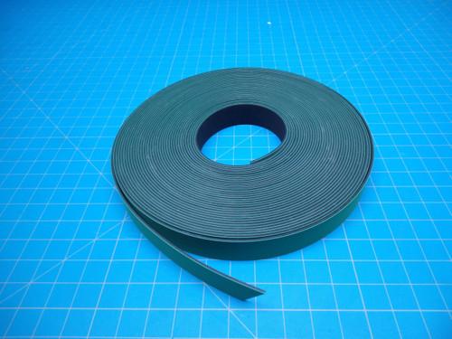 """Quickmelt Belt Material 3/4 """" - P02-000299"""