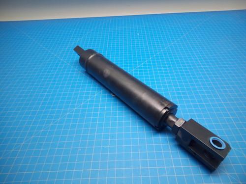 Crown Hydraulic Cylinder 111946 - P02-000303