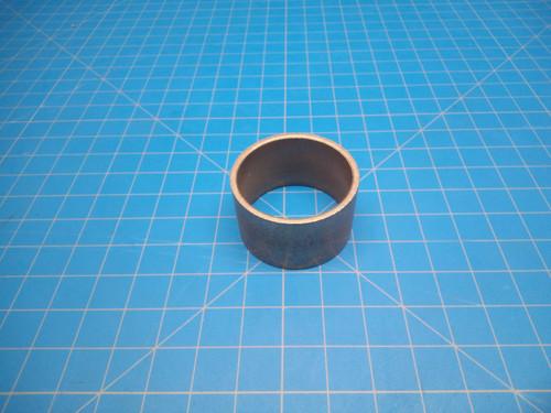 Bearing 5151690000 - P02-000306