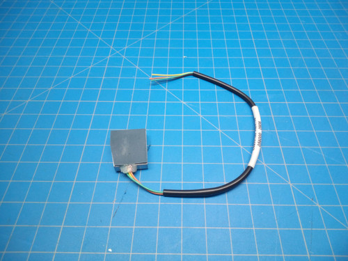 Sensor Assembly XE8253150 - P02-000308