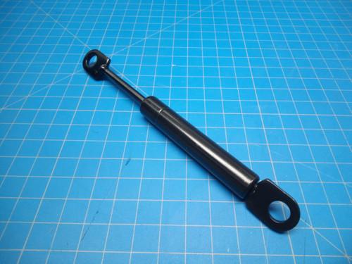 Air Shock X0075091 - P02-000310