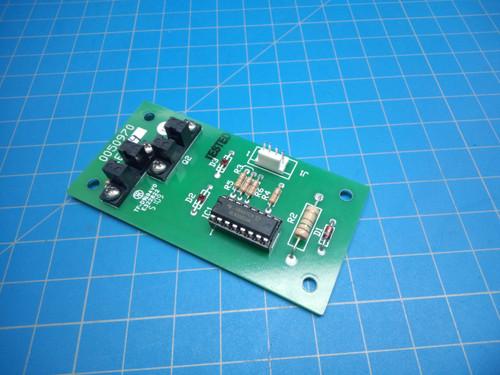 Circuit Board - P02-000315