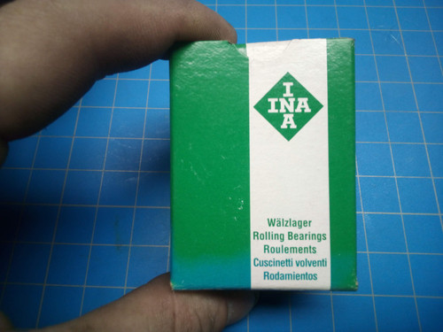 INA LIight Needle Roller Bearing HF1616 - P01-000172