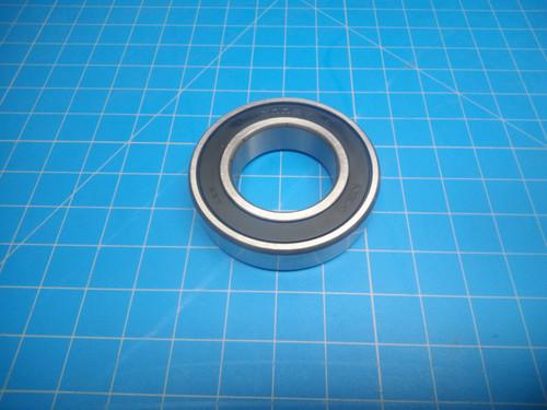 NSK Bearing 6006VVC3 - P02-000381