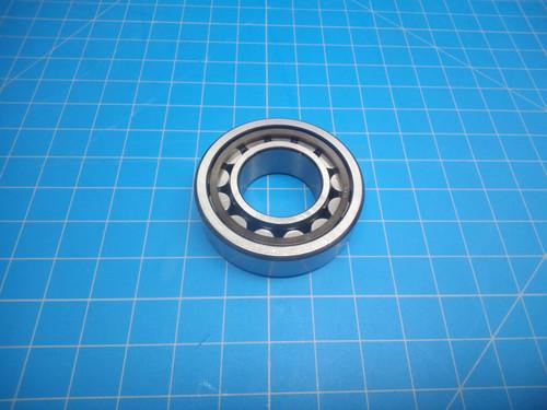 SKF Bearing  NU 205 ECP - P02-000382