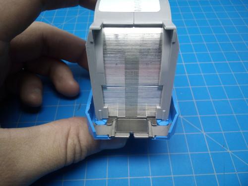 Konica Minolta Staple Cartridge, Box of 3, 14YH - P02-000384