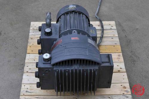 Rietschle TR 61 D Vacuum Pump