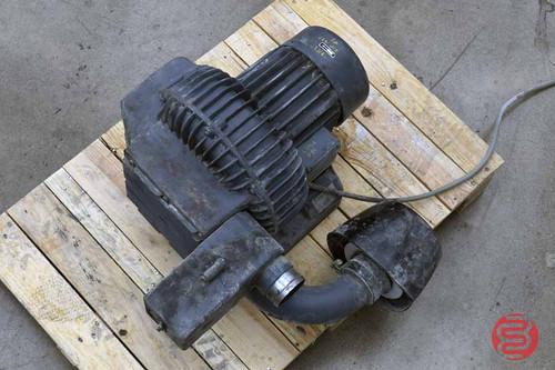 Rietschle SKG 245-2 Blower