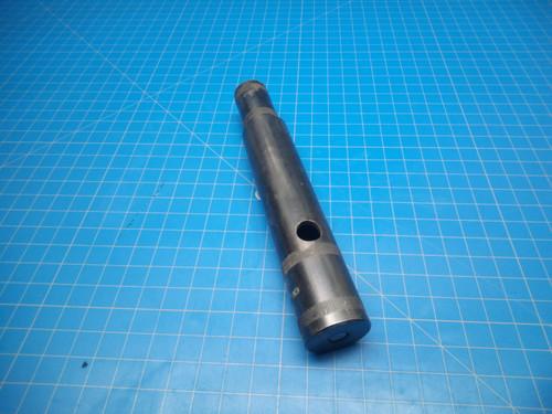 Challenge Drill Bit Sharpener - P02-000406